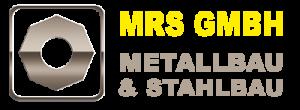 MRS Stahlbau